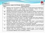 cuadro2 bioenergetica  sarasara